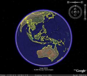 Bumi zalm4
